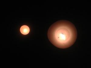 20121205-213945.jpg