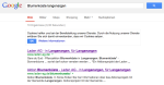 Laden AG in Google