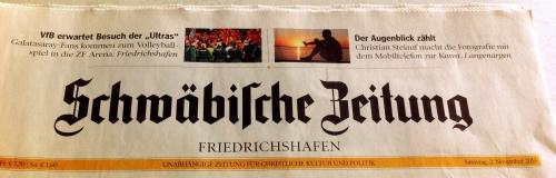 Titelblatt_SZ