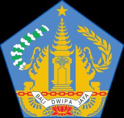 256px-Bali_COA.svg