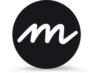 m-logo-schatten_small