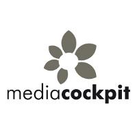 mediacockpit-Logo-200