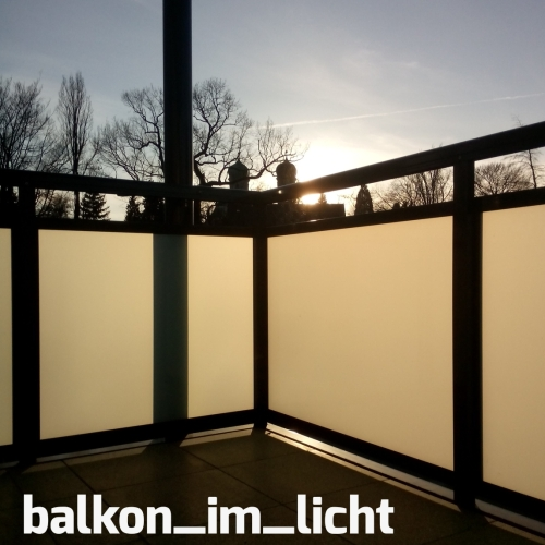 balkon_mit_licht